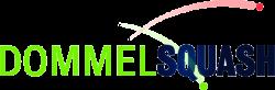 logo_Dommelsquash